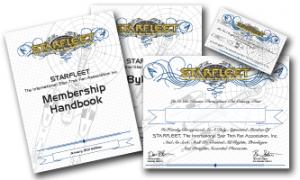 Membership-Materials