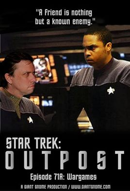 outpost71a