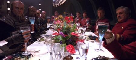 star-trek-undiscovered-country-dinner